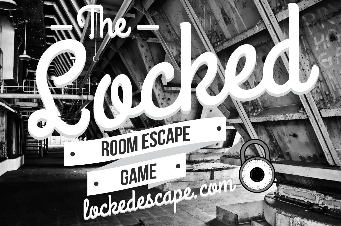 Room With A Clue Escape Room Pricing